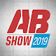 Athletic Business Show 2019 for PC-Windows 7,8,10 and Mac