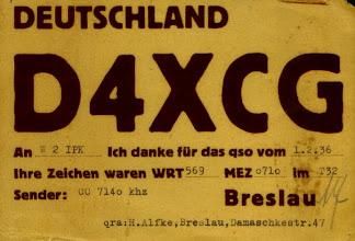 Photo: Germany 1936