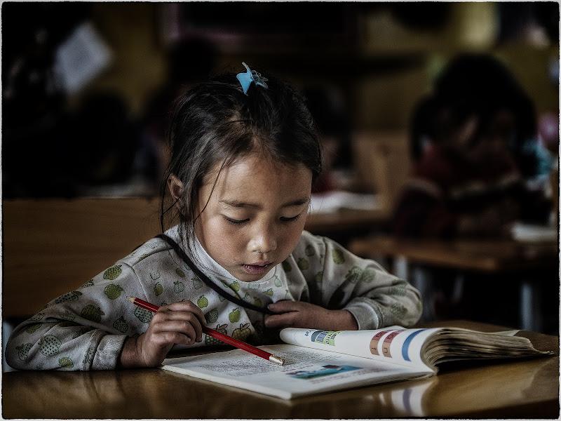 Vietnam school di NAMES52