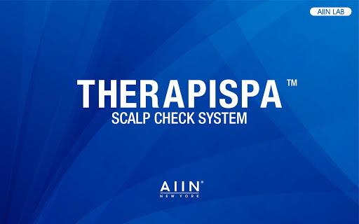 免費下載遊戲APP|THERAPISPA app開箱文|APP開箱王