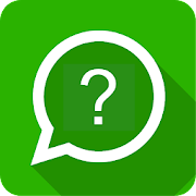 WhatsA Unknown - Chat Without Saving Phone Numbers