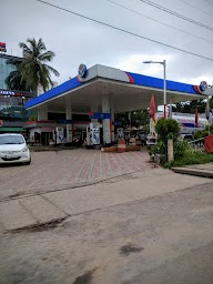 Hindustan Petroleum photo 3