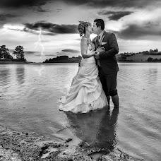 Wedding photographer Alex Wright (AlexWright). Photo of 09.08.2015