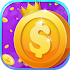 Lucky Boom Plus- Play to have fun and win rewards