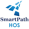 SmartPath HOS APK