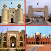 Pakistan Historical Places