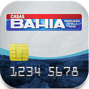 App Cartão Casas Bahia APK for Windows Phone