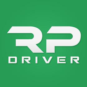 Rydepass Driver