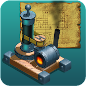 Roman Wars 2: Tower Defense Android APK Download Free By 4fan Studio Games