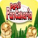 Papas Pancakeria Game
