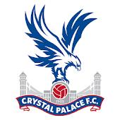 Crystal Palace FC - programmes
