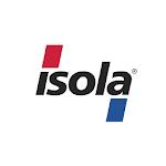 ISOLA RETAIL icon