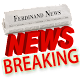 All India News-Hind & English Live News Paper Download for PC Windows 10/8/7
