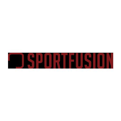 SportFusion avatar image