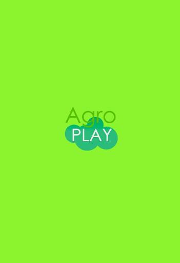 Agro Play