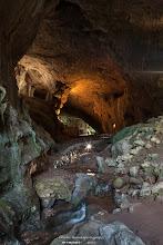 Photo: Cuevas de Zugarramurdi. Zugarramurdi. Pirineo Navarro Filtros: Polarizador #Navarra #Fotografia de #Paisaje #Landscape #Photography