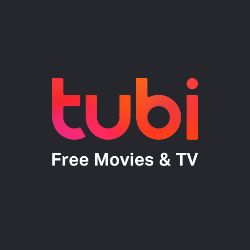 Tubi - Free Movies & TV Shows - Apps on Google Play