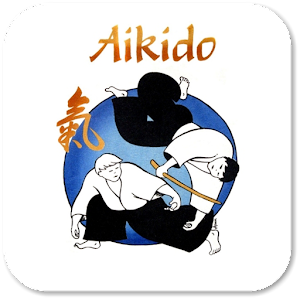 Aikido Gratis