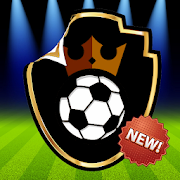⚽Soccer Stickers for WhatsApp (WAStickerApps) ⚽