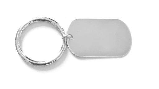 plaque-argent
