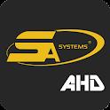 5AAHD icon