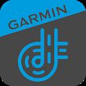 Garmin Drive™ icon