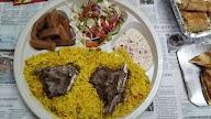 Ya Mal Alsham photo 1