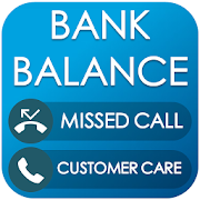 App Bank Balance Checker APK for Windows Phone