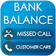 Bank Balance Checker icon