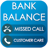 Bank Balance Checker