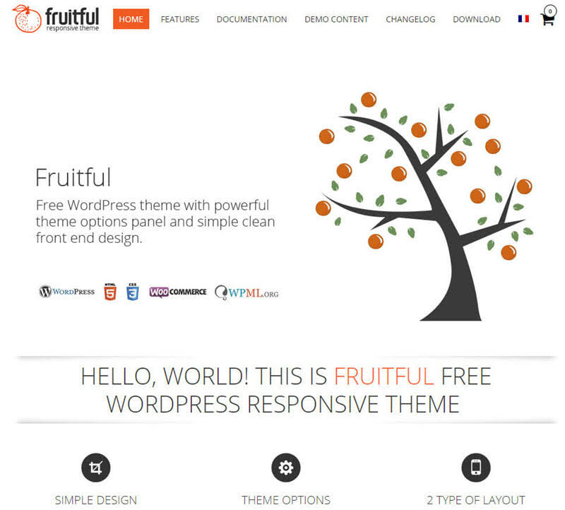 theme-wordpress-mien-phi-fruitful