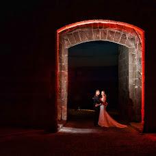 Wedding photographer marisol sanchez magalló (marisolfotograf). Photo of 22.09.2017