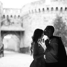 Wedding photographer Igor Petrovic (IgorPetrovic). Photo of 21.06.2016