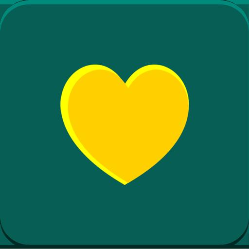 Brazil Chat FREE