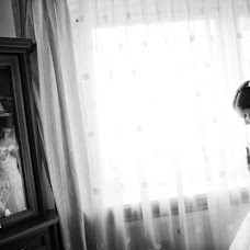 Wedding photographer Marcin Kurowski (kurowski). Photo of 16.03.2014
