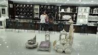 Navrathan Jewellers Rajajinagar photo 4