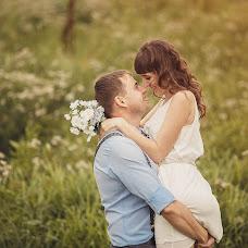 Wedding photographer Evgeniy Egorov (Joni90). Photo of 22.10.2014