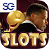 Gold Fish Casino Slots v11.00