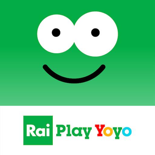 app rai yoyo