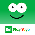 RaiPlay Yoyo download