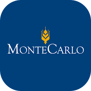MonteCarlo for PC