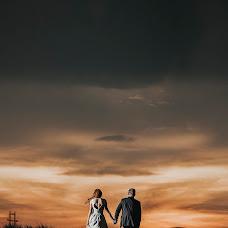 Wedding photographer Adri jeff Photography (AdriJeff). Photo of 03.11.2017