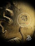 """+++ """" เหรียญเจ้าพ่อเสือ (ตั่วเหล่าเอี๊ย) """" +++"""