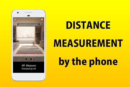 AR Measure [Ruler] 1.5.17