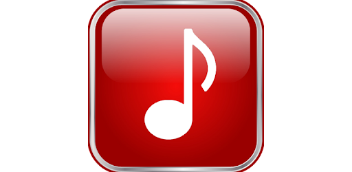 CC Music Stream app (apk) free download for Android/PC/Windows screenshot