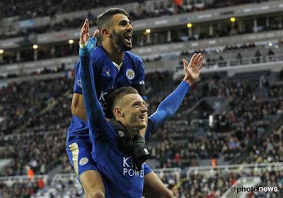 Manchester City serait sur le point d'accueillir un premier renfort à 85 millions d'euros