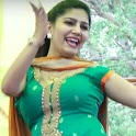 Sapna Choudhary Video Dance Songs Latest 2021 icon