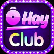 OHay Club