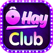 Tải Game OHay Club