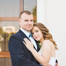 Wedding photographer Rimma Boychenko (PhotoRimma). Photo of 16.01.2017